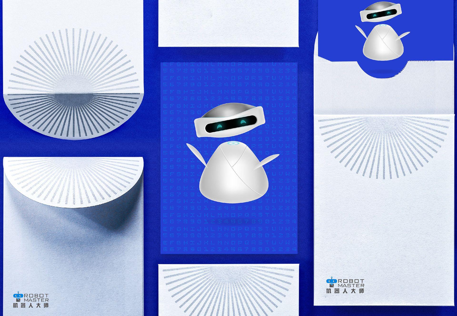 机器人大师品牌-11.jpg