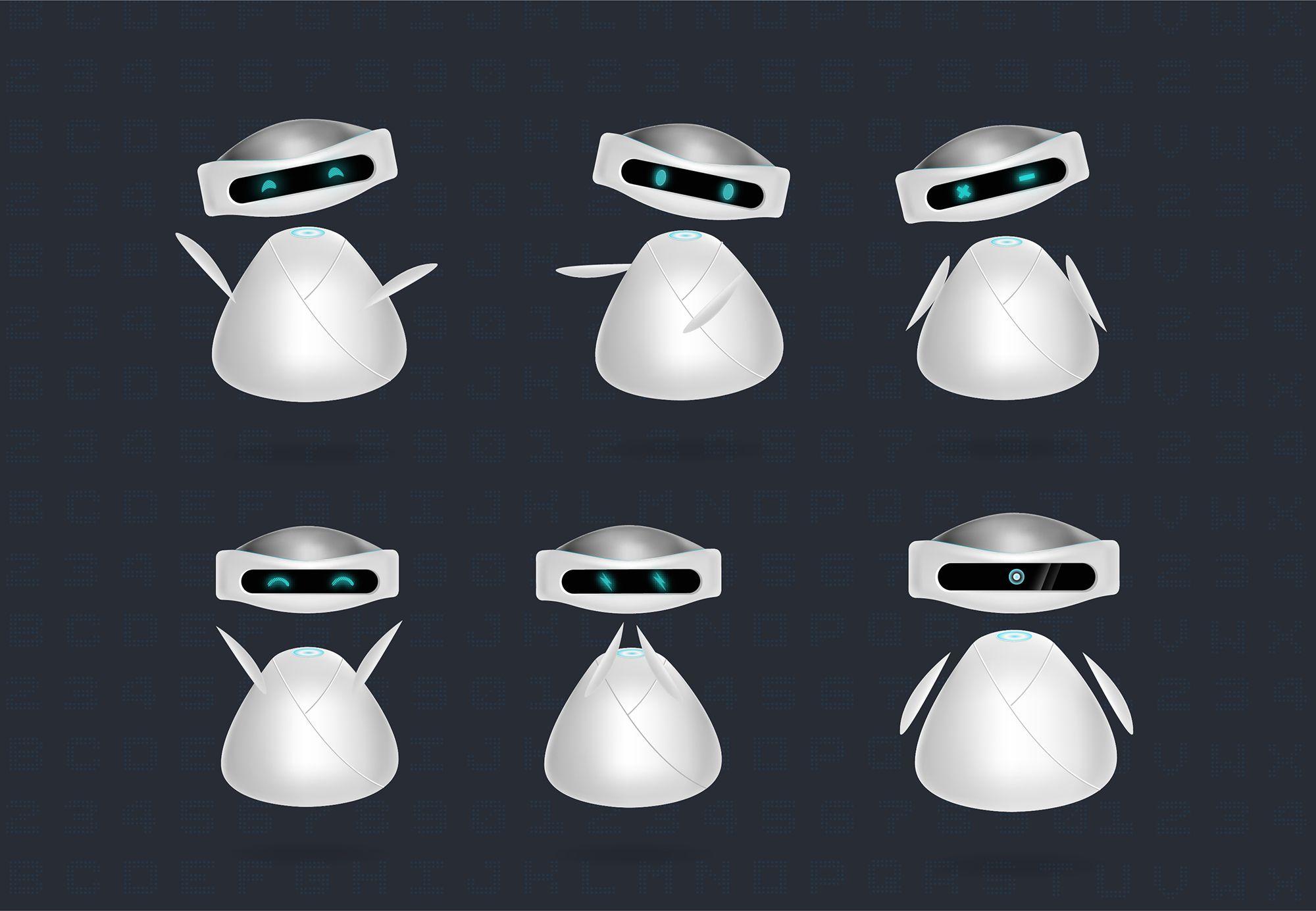 机器人大师品牌-08.jpg
