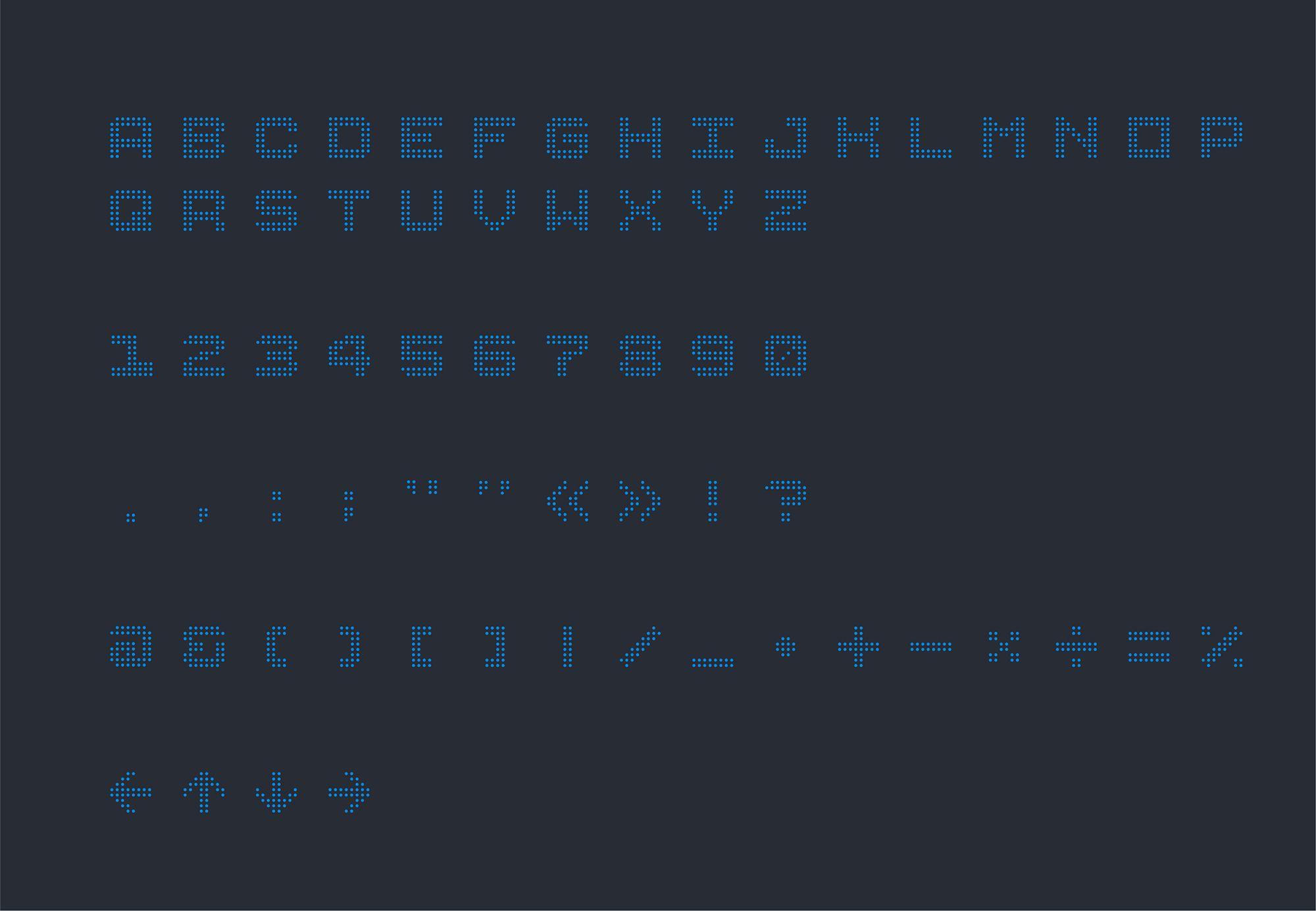 机器人大师品牌-05.jpg