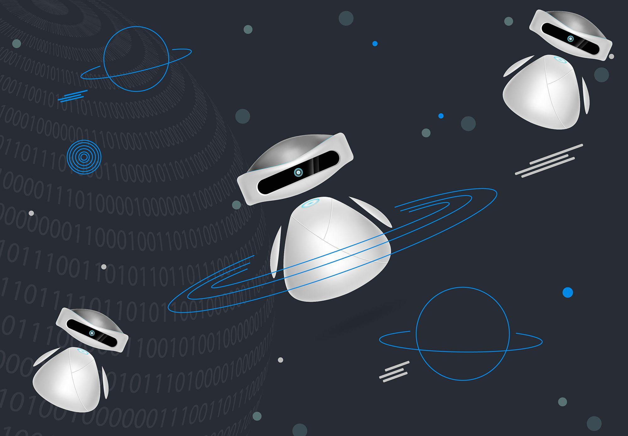 机器人大师品牌-09.jpg